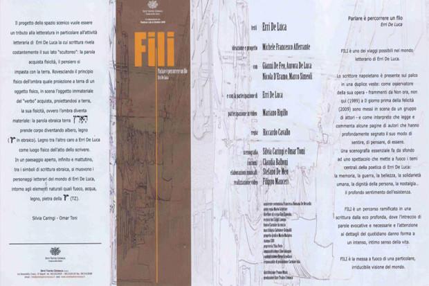 FILI-locandina